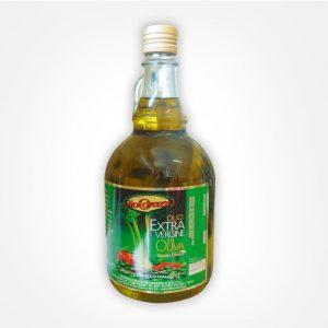 DSC01247 300x300 - Ampolla olio grezzo da 1L Olio extra vergine estratto a freddo