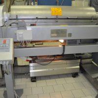 phoca thumb l dsc 0092 medium 200x200 - La Produzione