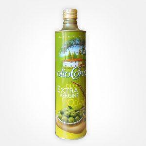 DSC01236 300x300 - Bottiglia da 0.750 lt., Extra Vergine d'Oliva mediterraneo