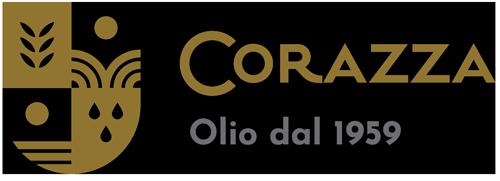 Corazza---Logo